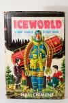 iceworld01