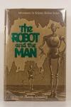 robotman01