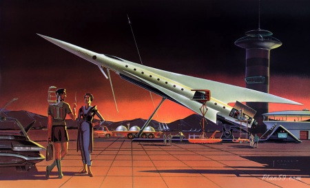 styling_spaceport_00