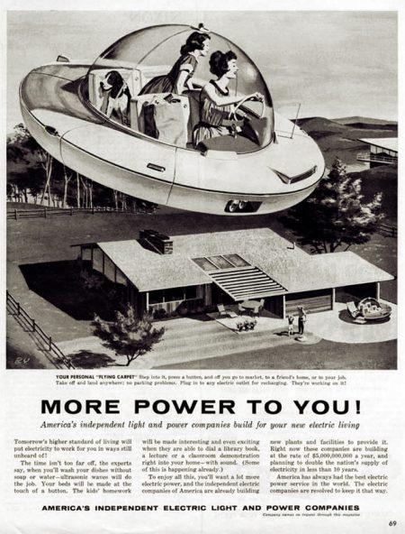 Electricity1959